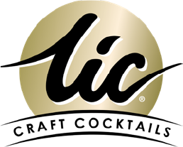 Lic Frozen Cocktails