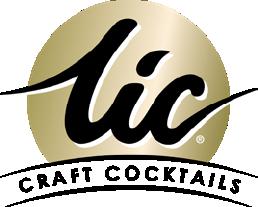 Lic Frozen Cocktails